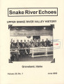 2000 A Snake River Echoes Vol 29 No 01