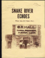 1974 C Snake River Echoes Vol 03 No 02