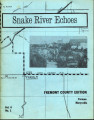 1975 B Snake River Echoes Vol 04 No 01