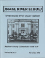 2006 C Snake River Echoes Vol 35 No 03