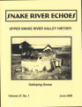 2008 A Snake River Echoes Vol 37 No 01