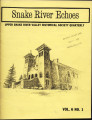 1977 A Snake River Echoes Vol 06 No 01
