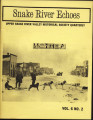 1977 B Snake River Echoes Vol 06 No 02