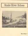 1977 D Snake River Echoes Vol 06 No 04