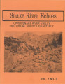 1978 C Snake River Echoes Vol 07 No 03