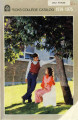 1974-1975 Ricks College Catalog
