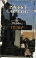 1983-1984 Ricks College Catalog