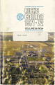 1971 -1972 Ricks College Catalog