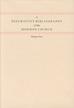 A descriptive bibliography of the Mormon Church, volume two 1848-1852