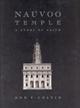 Nauvoo Temple : a story of faith