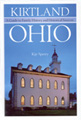 Kirtland, Ohio : a guide to family history and historical sources