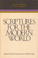 Scriptures for the modern world