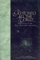 Go ye into all the world : messages of the New Testament apostles