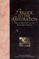 Prelude to the Restoration : from Apostasy to the restored church : the 33rd Annual Sidney B....