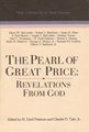 The Pearl of Great Price : revelations from God