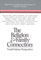 The religion & family connection : social science perspectives