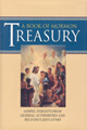 A Book of Mormon treasury : gospel insights from general authorities and religious educators