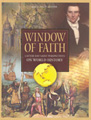 Window of faith : Latter-day Saint perspectives on world history