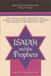 Isaiah and the prophets : inspired voices from the Old Testament