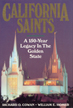 California saints : a 150-year legacy in the Golden State