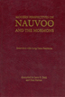 Modern perspectives on Nauvoo and the Mormons : interviews with long-term residents