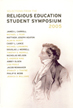 Selections from BYU Religious Education Student Symposium 2005