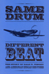 Same drum, different beat : the story of Dale T. Tingey and American Indian Services