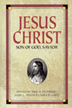 Jesus Christ, Son of God, Savior