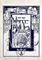 White and Blue 1905-11-29 vol. 9 no. 3