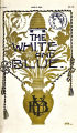 White and Blue 1905-06-02 vol. 8 no. 13