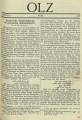 Baumstark, Anton, 1872-1948. Altsyrische Profandichtung in gereimten Siebensilbern. (Orientalische Literturzeitung, v. 36, 1933)