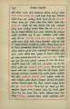 Printing Version pp. 215-429
