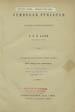 Symbolae Syriacae. (Lugnuni Batavorum : Apud E.J. Brill, 1862-1875);