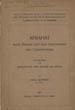 Schwen, Paul, b. 1879. Afrahat, seine Person und sein Verstaendnis des Christentums : ein Beitrag zur Geschichte der Kirche im Osten. (Berlin : Trowitzsch & Sohn, 1907);