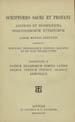 Gelzer, Heinrich, 1847-1906. Patrum Nicaenorum nomina Latine, Graece, Coptice, Syriace, Arabice, Armeniace. (Lipsiae : In aedibus B.G. Teubneri, 1898);
