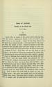 Isaac, of Antioch. Isaac of Antioch : homily on the royal city. (Zeitschrift fuer Semitistik und verwandte Gebiete, v. 8, 1932);