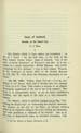 Isaac, of Antioch. Isaac of Antioch : homily on the royal city. (Zeitschrift fuer Semitistik und verwandte Gebiete, v. 7, 1929);