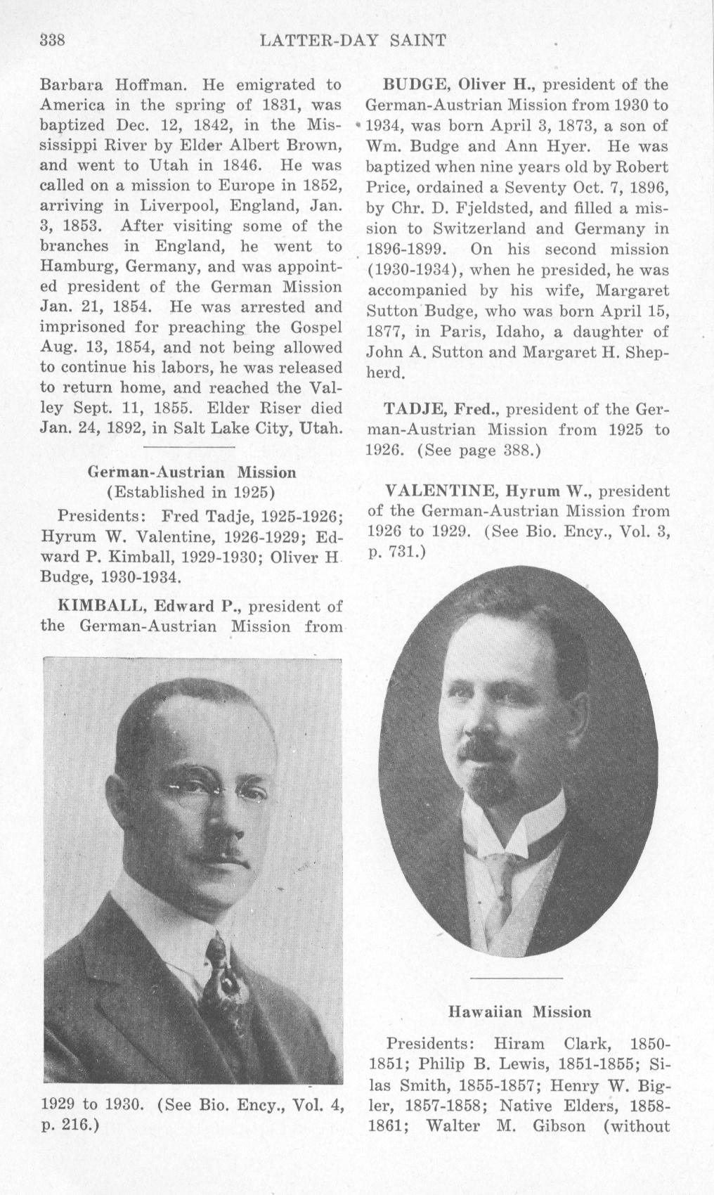 page 338 - BYUI - Books - Digital Collections