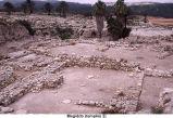 Megiddo (temples 2)
