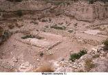 Megiddo (temples 1)