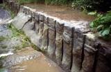 Stannard Quarry
